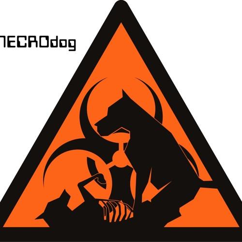 NECROdog's avatar