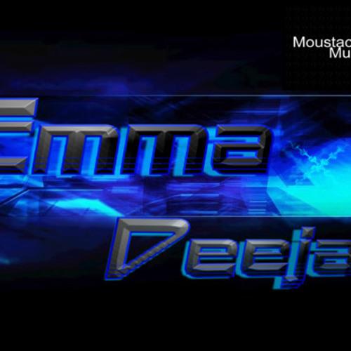 Dj Emaaa's avatar