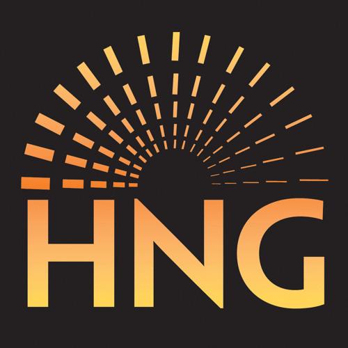 harlemnewsinc's avatar