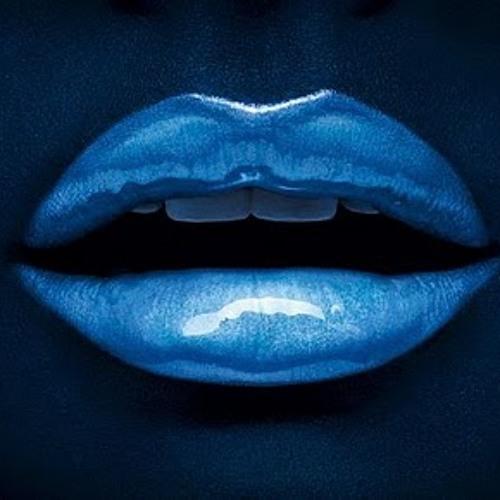 Blu Lip's avatar