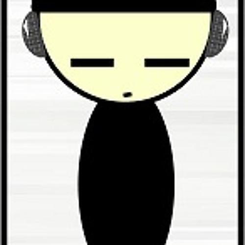Vipeer's avatar