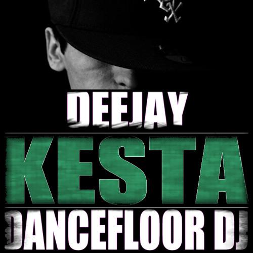 DJKESTA's avatar