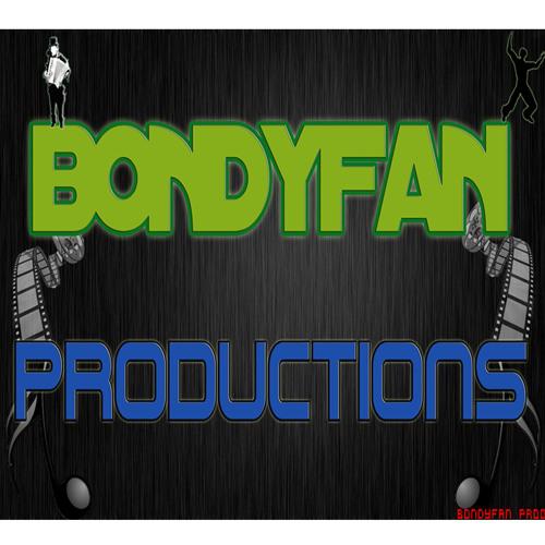 Bondyfanprod's avatar