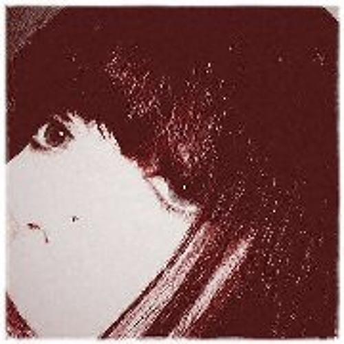 Shauna Warriner's avatar