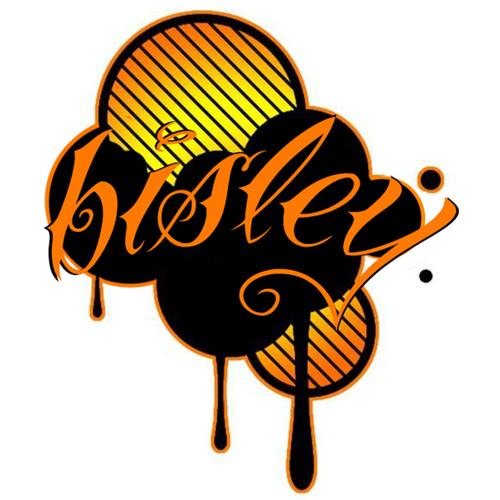 Bisley Beats's avatar