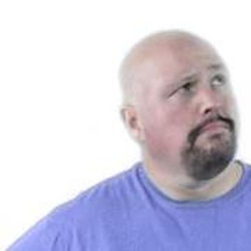 Wes Wyatt's avatar