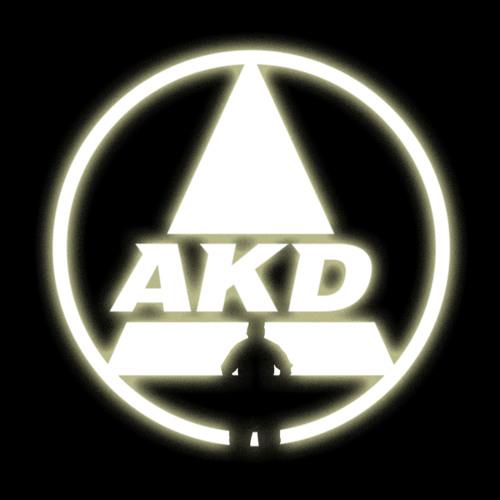 Akd's avatar