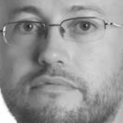 Sylvain Zoom Avant's avatar