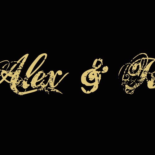 Alex & R's avatar