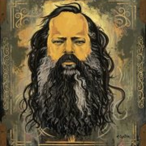 Lewis Kunstler's avatar