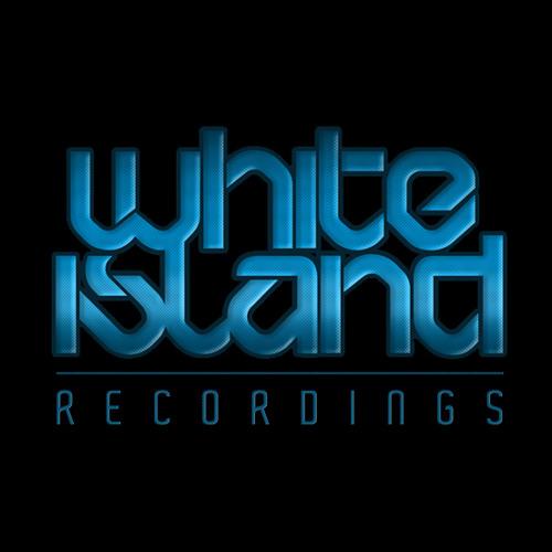 White Island Recordings's avatar