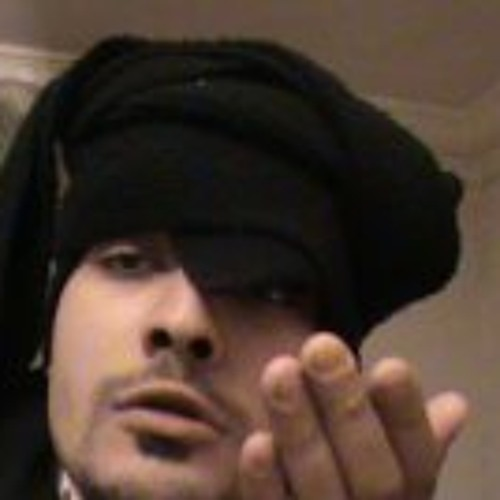 Hisham Adel's avatar