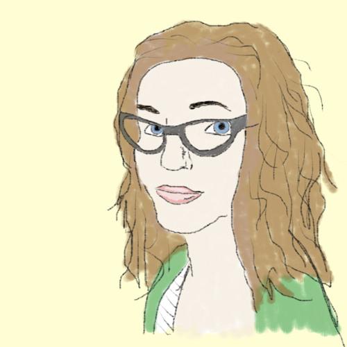 nerdatron's avatar
