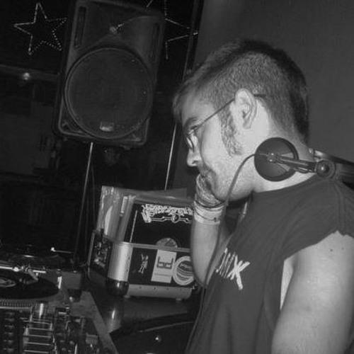 Aarón Ayer's avatar
