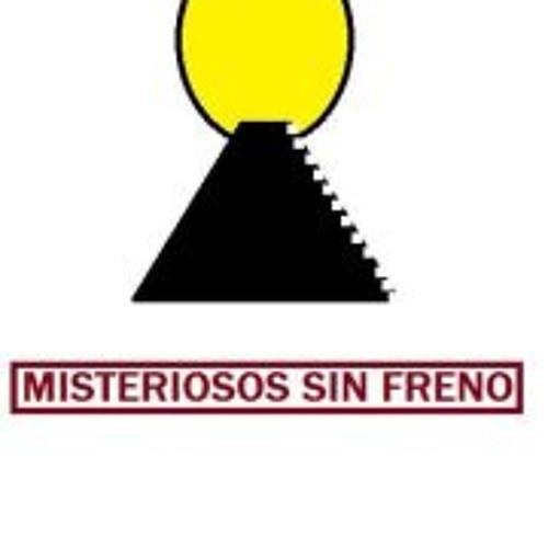 Misteriosos Sin Freno's avatar
