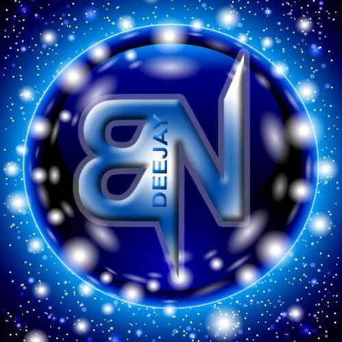 DJ Bryan Narvaez's avatar