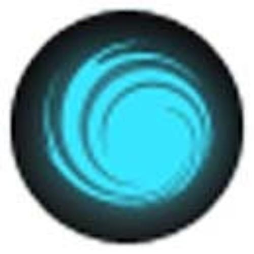 Global Vortex's avatar