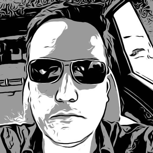 cyríacojunior's avatar