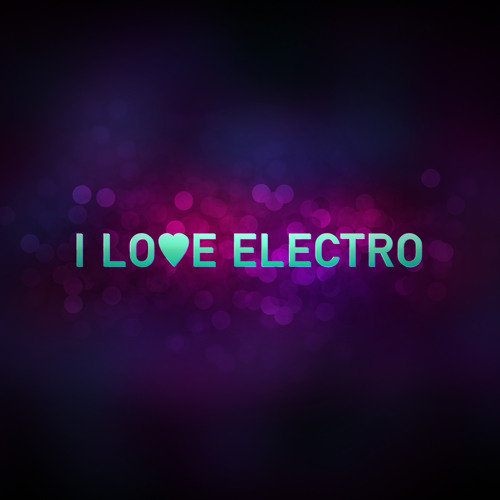 New Electro & House Music 2013 Dance Club Party Mix #5
