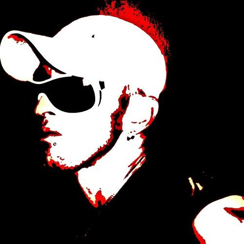 OST-POL's avatar
