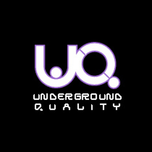Underground Quality's avatar