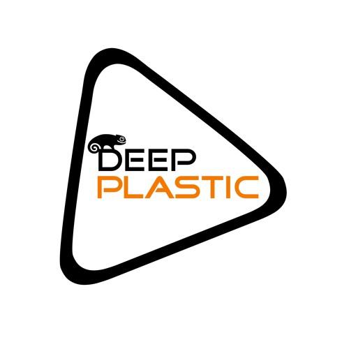 Deep Plastic Records's avatar