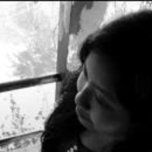 Zaina Shifa's avatar