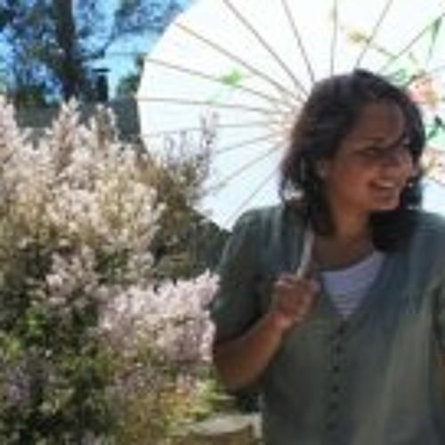 Gaby Manrique's avatar