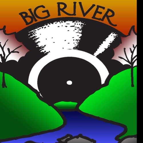 Big River Records's avatar