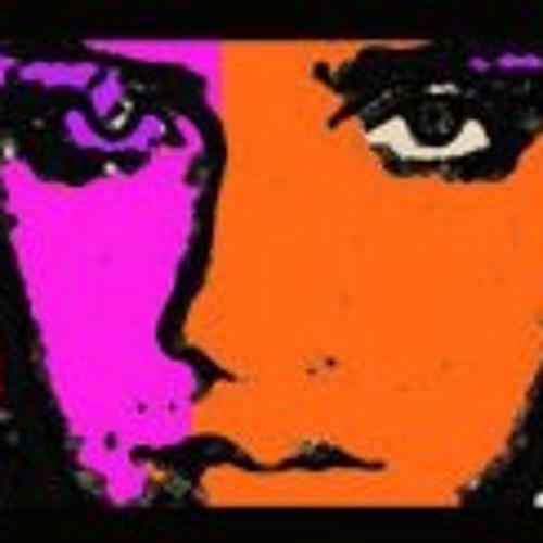 Daniel Cavalheiro's avatar