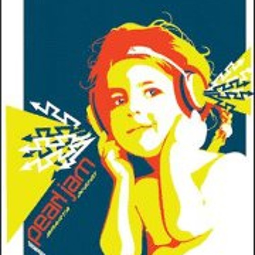 Roberto Chaves's avatar