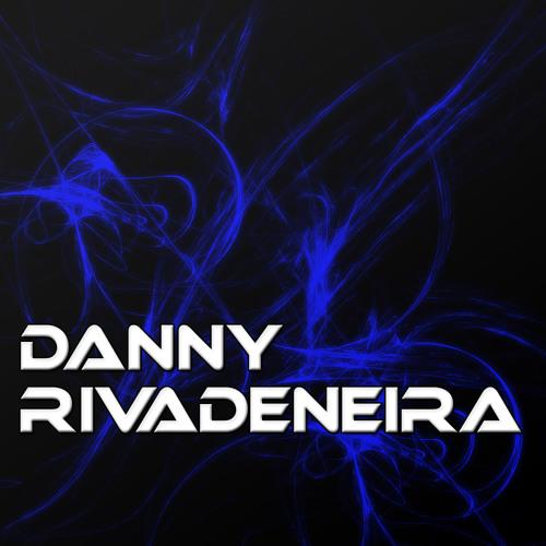 DJDannyRivadeneira's avatar
