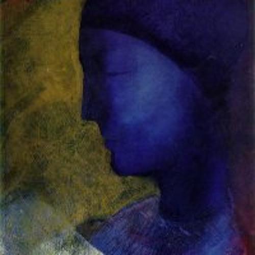 Tatyana Kozlova's avatar