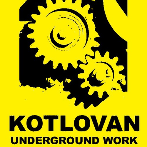 kotlovan-label's avatar