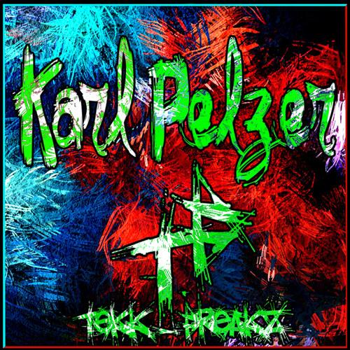 Karl Pelzer TekkFreakz's avatar