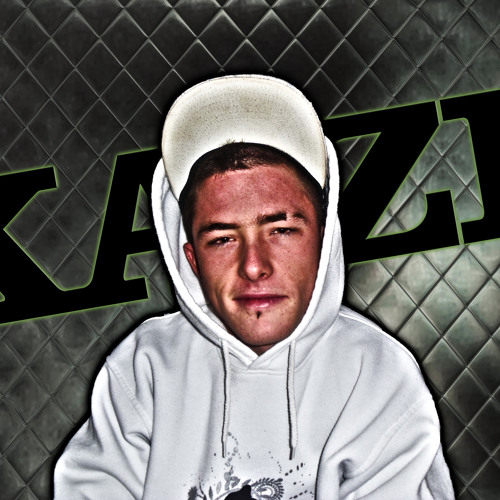 kaze rap cartagena's avatar