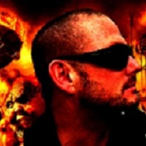 Glitch242's avatar