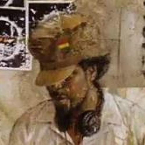 Fabio Canó's avatar