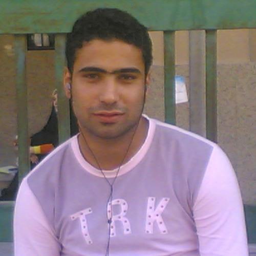 Ahmedhassanyoussef's avatar