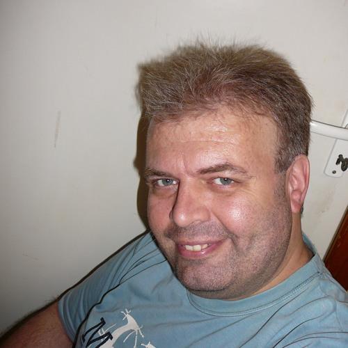 Jesse Emery Weaver 5's avatar