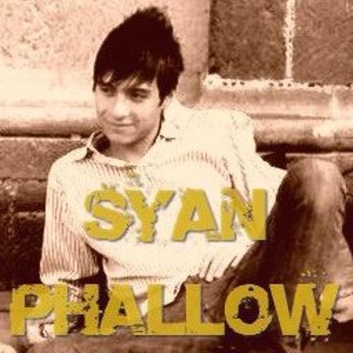 Syan Phallow's avatar