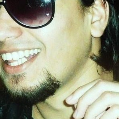 umairafzaal's avatar