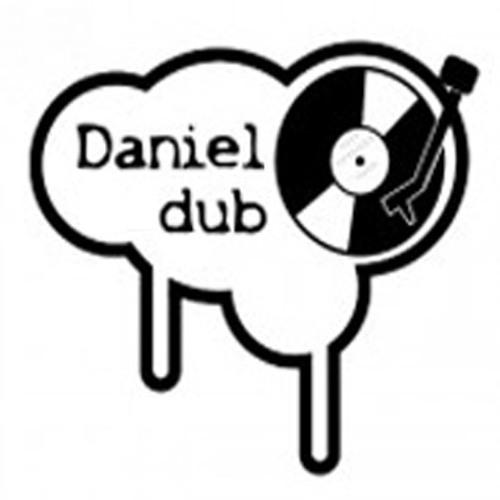 Daniel-Dub's avatar
