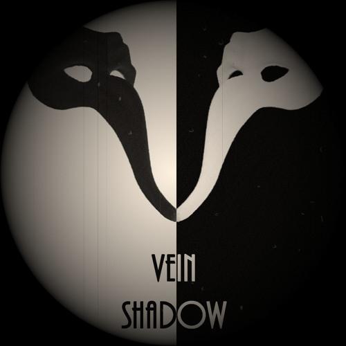 Vein Shadow's avatar