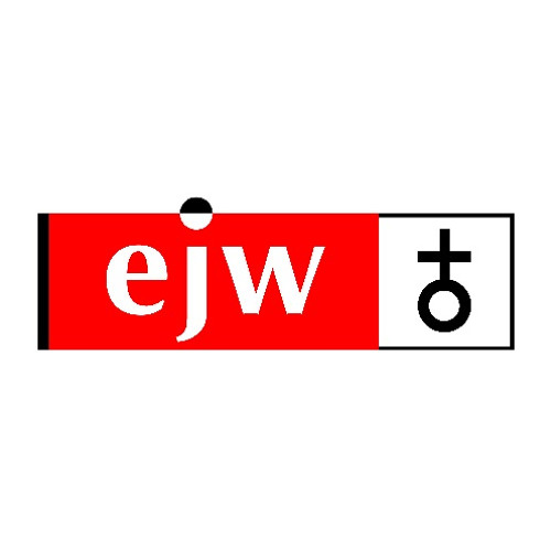 ejwue's avatar