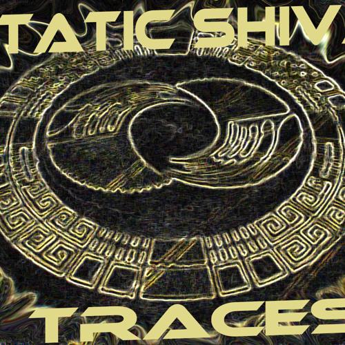 Xtatic Shiva (RS records)'s avatar