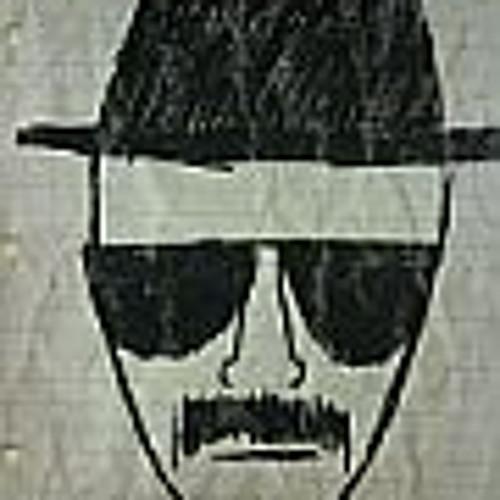 oxblood85's avatar