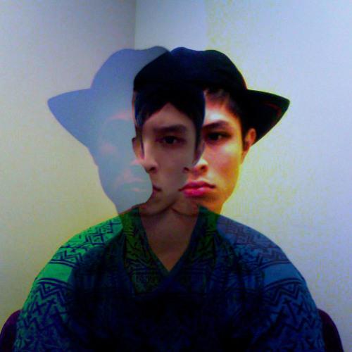 Michael Vilayvong's avatar
