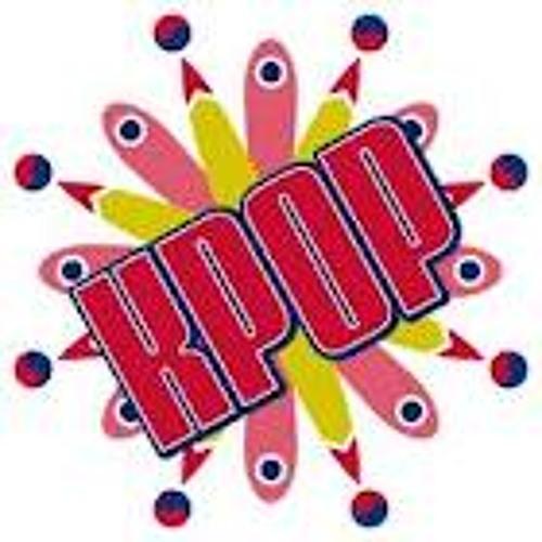 K pop's avatar