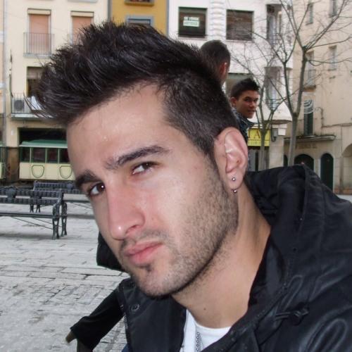 #J.Arteaga#'s avatar